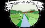 Emscherschule-Aplerbeck